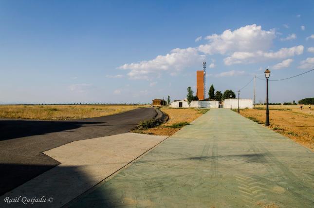 Villamarco