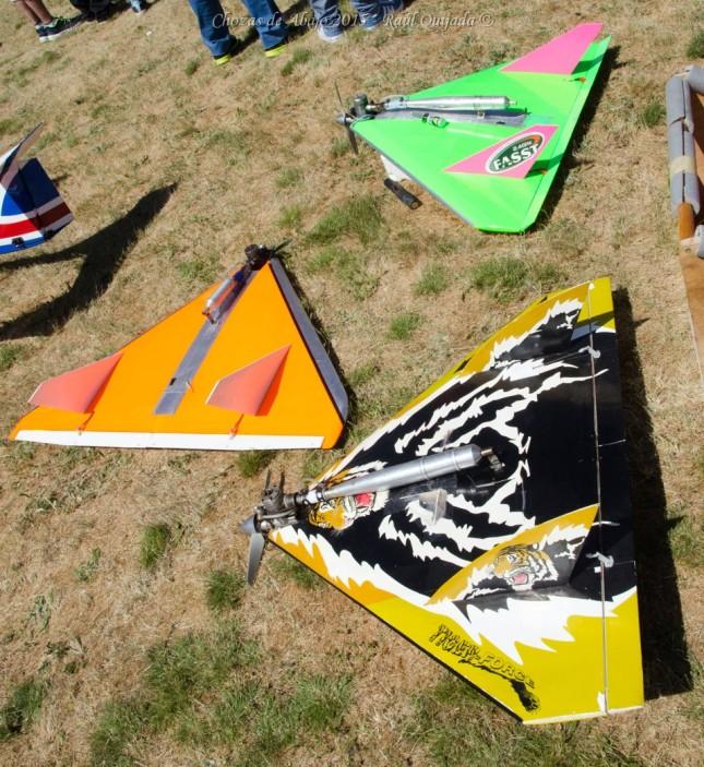 Exhibicion aeromodelismo 2015 (Chozas de Abajo) (89)